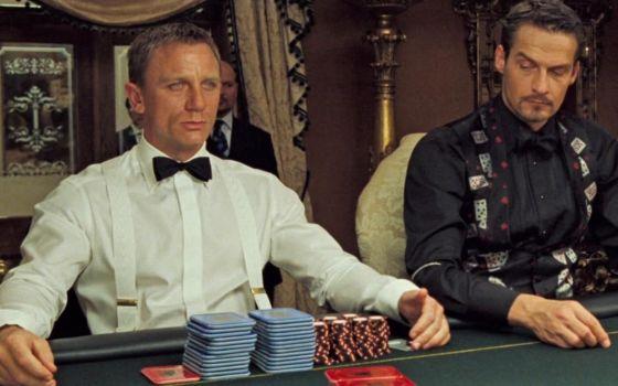 casino royale xlarge trans NvBQzQNjv4BqLUm2LqZ7QfPrWh62iB90Nc0zzRYgSl 0mV MdBoKvBI 560x350