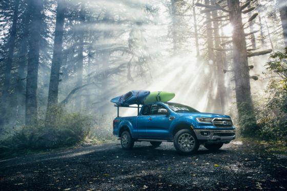2019 Ford Ranger 1 560x373