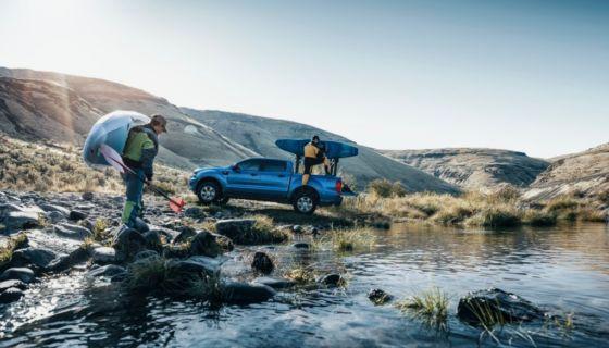 2019 Ford Ranger 11 560x320