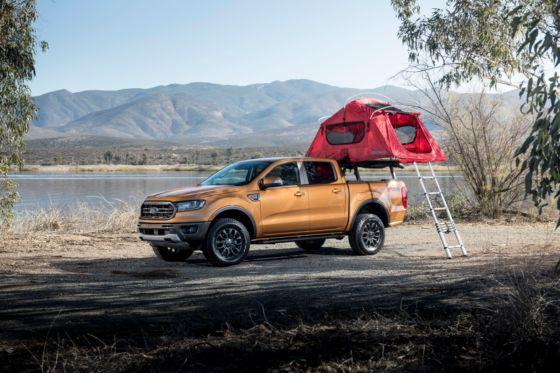 2019 Ford Ranger 15 560x373