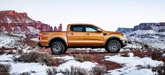 2019 Ford Ranger 2 560x254