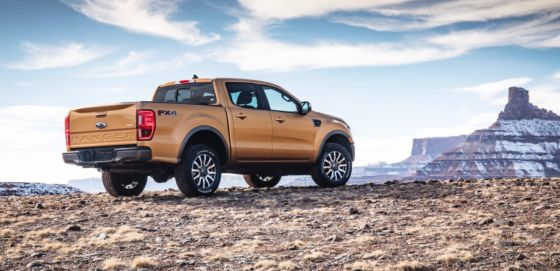 2019 Ford Ranger 3 560x271