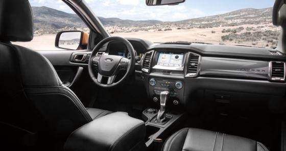 2019 Ford Ranger 7 560x295