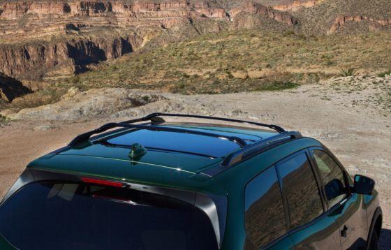 2019 Nissan Pathfinder Rockcreek Details 1 560x358