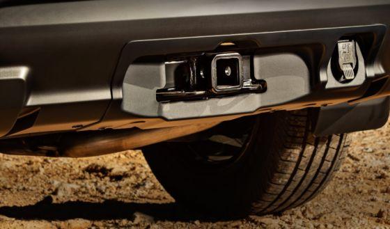 2019 Nissan Pathfinder Rockcreek Details 2 560x329