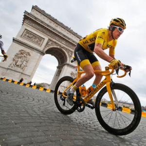 2019 Tour de France Preview