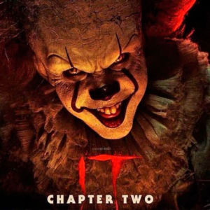 It Chapter Two : Review