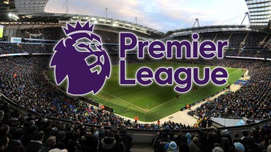 premier league futures 1024x576 560x315