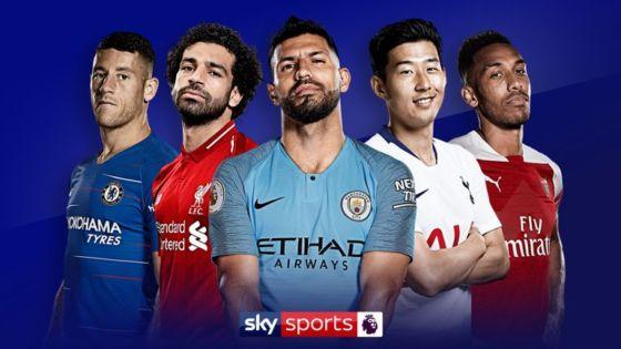 skysports premier league fixtures 4692373 560x315