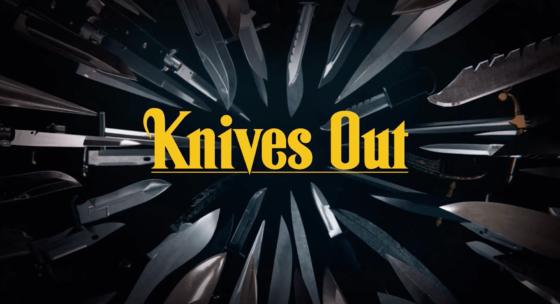 Knives 560x304