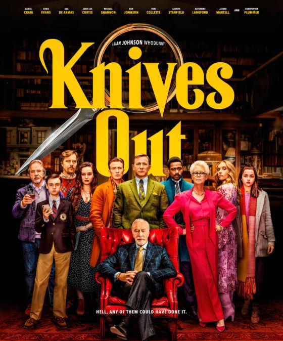 Knives Tall 560x674