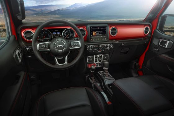 2020 Jeep Gladiator 1 560x373