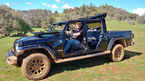 2020 Jeep Gladiator 10 560x315