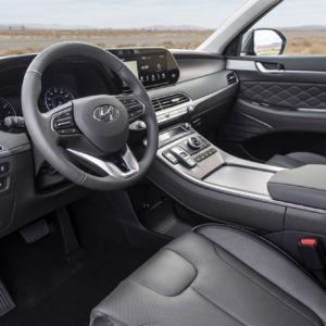 Hyundai Palisade Interior 1 300x300