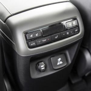 Hyundai Palisade Interior 2 300x300