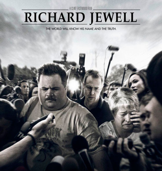 Jewell 560x591