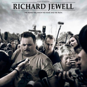 Richard Jewell : Review
