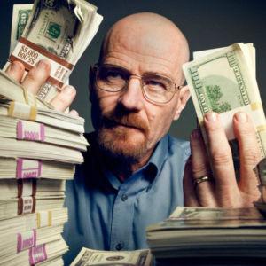 Six Crazy Internet Money Making Ideas (That Worked)