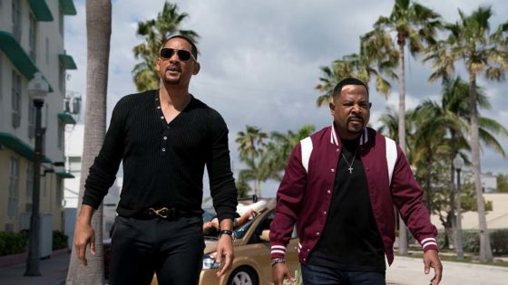 bad boys for life still 5 publicity h 2020 560x315