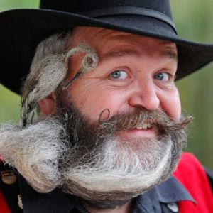 crazy beards1 300x300