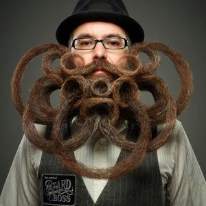 crazy beards12 300x300