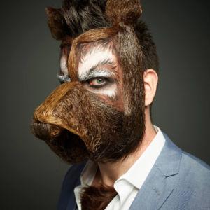 crazy beards13 300x300