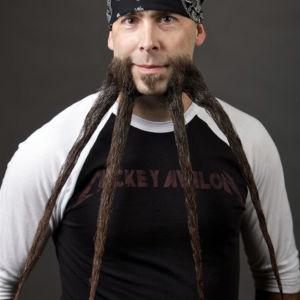 crazy beards16 300x300