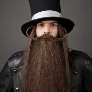 crazy beards17 300x300