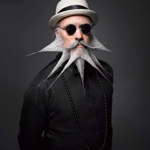 crazy beards18 300x300