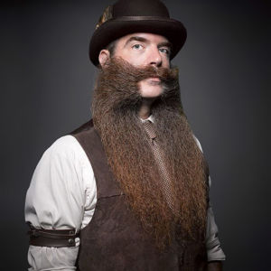 crazy beards20 300x300