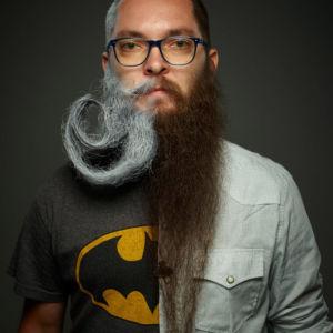 crazy beards5 300x300
