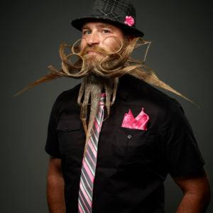 crazy beards8 300x300