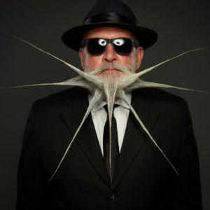 crazy beards9 300x300