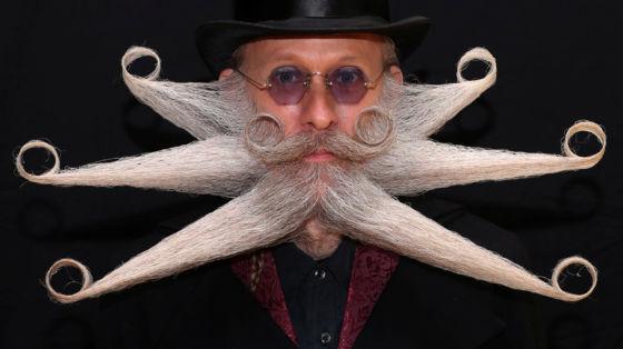 ss 190518 world beard moustache championship 1 al 1007 b9975ee8a9c7e3e708601df6f70ee5b0 560x314