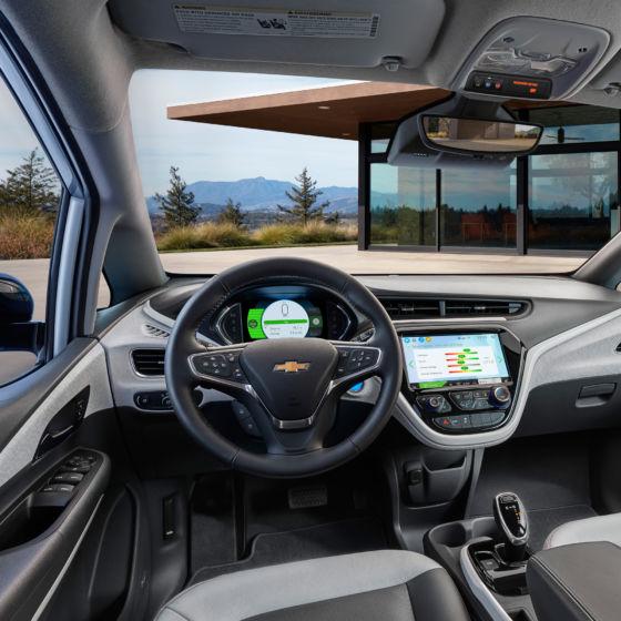 Bolt EV Interior 560x560