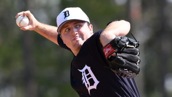 Casey Mize thedetroitnews 560x315