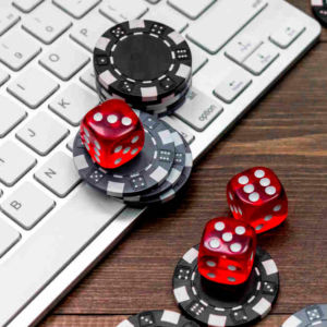 Top Online Casinos in the United States