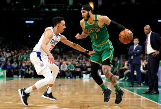Celtics 560x381