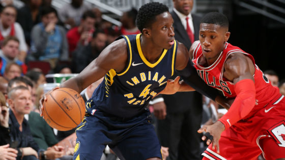 Indiana Pacers nba 560x315