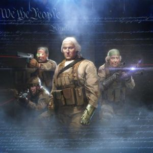 seal team 1776 by sharpwriter dcwlvqj pre 300x300