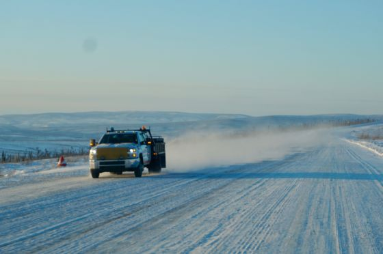 2020 Alcan 5000 Rally 11 560x372