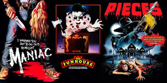 80s Horror Movies 560x280