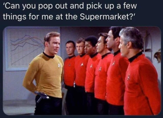 Covid StarTrek Meme 560x405
