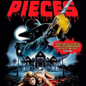 Ten Underrated '80s Horror Flicks