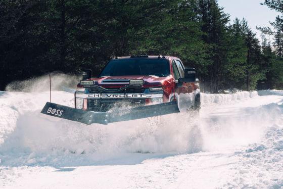 Plow Chevy 560x374