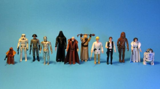 kenner star wars action figures by atariboy2600 db82xtj pre 750x420 1 560x314