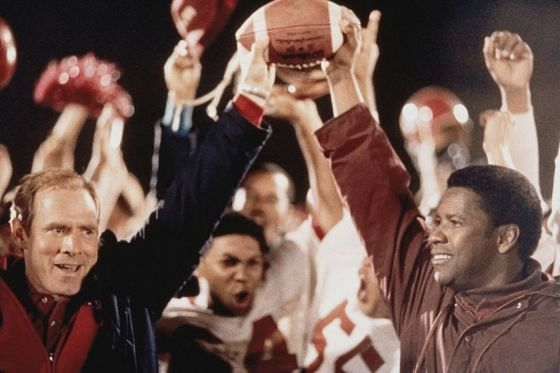 remember the titans 1481488230 560x373