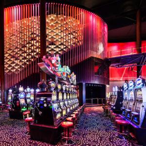 Casino de Montreal's Unique Response to Online Gambling