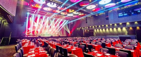 Music Gigs in Casino Montreal That Are Worth Checking Out 980x400 1 560x229