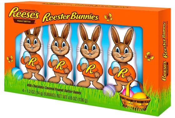 Reester Bunnies 560x378